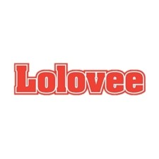 Shop Shopping Malls at Lolovee