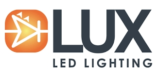 LUX LED Lighting - LUX LED Lighting