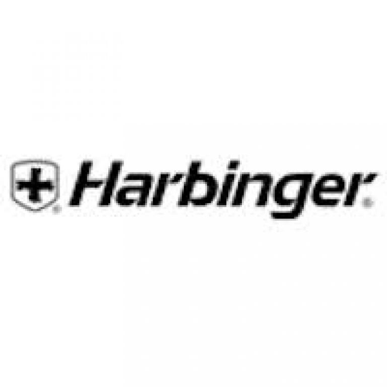 Harbinger Fitness - Be The Unstoppable Force.  Only At HarbingerFitness.com Shop Now!