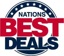 Shop Computers/Electronics at Intergalactic Deals LLC