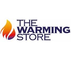 The Warming Store - The Warming Store
