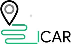 Shop Automotive at ICAR