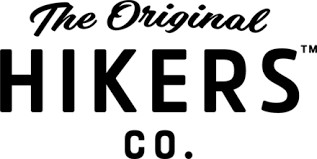Shop Clothing at HIKERS Co.
