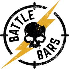 Shop Food/Drink at Battle Bars LLC
