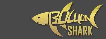Bullion Shark - Get Free Shipping on orders over $99!