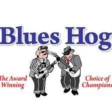Shop Gourmet at Blues Hog