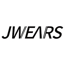 Get 15% OFF white sundresses for the beach Coupons From Jwears.com
