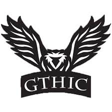 Shop Accessories at Gthic.com
