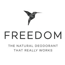 Freedom - 10% discount sitewide