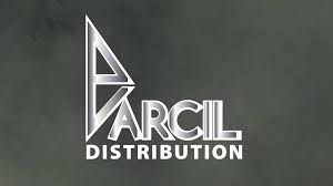 Shop Home & Garden at Parcil Distribution