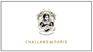 Challans de Paris U.S.A - Welcome Summer With Buy 1