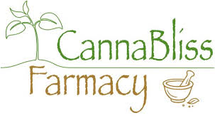 CannaBliss Farmacy - 45% off Coupon Code for all Active Military and Veterans