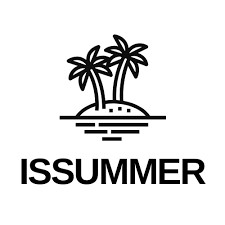 Shop Clothing at Issummer