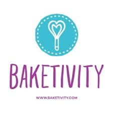 Baketivity - Baketivity - Additional 10% Off Kids Baking Kits
