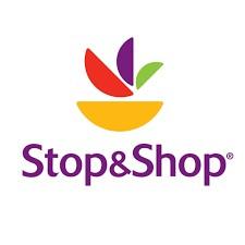 Shop Shopping Malls at Stopashop