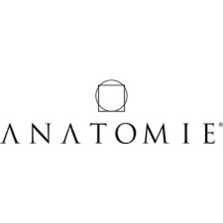 Anatomie.com - Enjoy free shipping on all domestic orders over $100. Shop now at Anatomie!