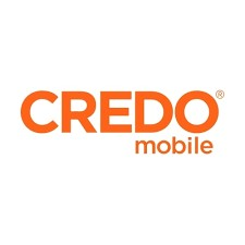CREDO - $100 VISA Prepaid Card