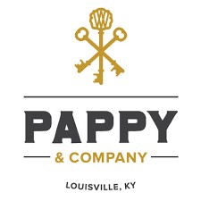 Shop Gourmet at Pappy Co