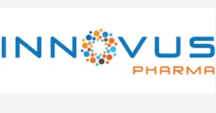 Shop Health at Innovus Pharmaceuticals