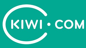Shop Travel at Kiwi.com