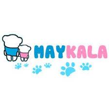 Maykala LLC - Maykala Coupon $5 Off Over $50