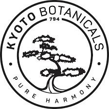Shop Health at Kyoto Botanicals