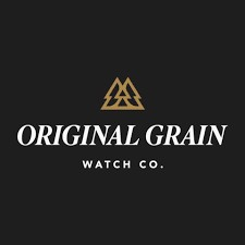 Original Grain Inc - 20% OFF + FREE SHIPPING Site Wide + FREE GIFT with orders $149+ at OriginalGrain.com! Use code 8YEAR to save