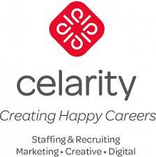 Shop Health at Celarity