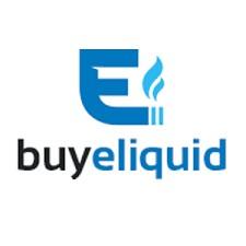 Shop Food/Drink at BuyeLiquid
