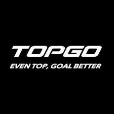 TopGo - 15% off for all items