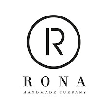 Shop Accessories at Turban by Rona