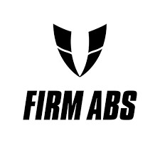 Shop Clothing at FIRMABS