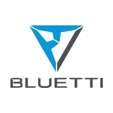 Shop Computers/Electronics at BLUETTI INC