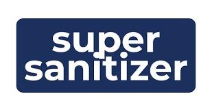 Shop Health at Super Organics