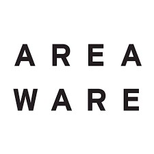 Shop Home & Garden at Areaware