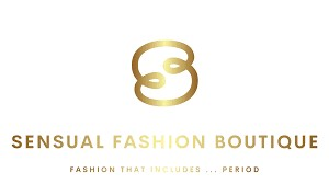 Tracey Roulhac LLC - Free Shipping + 15% OFF Site Wide Fashion + Beauty