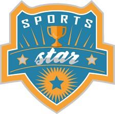 Shop Books/Media at Sports Star Books