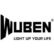 WUBEN LIGHT - 20% Discount