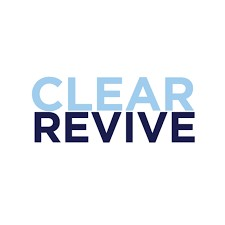 Shop Health at Clear Revive