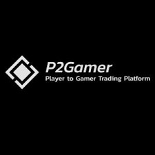P2gamer - Steam games up to 50% off