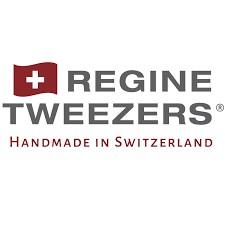 Regine Tweezers - Regine Tweezers | MOTHER'S DAY