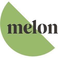 Melon CBD - Enjoy 15% Off All Products When You Sign Up For Our Newsletter!