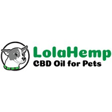 LolaHemp - Subscribe Monthly and Save 15%