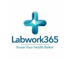 Shop Health at Labwork365