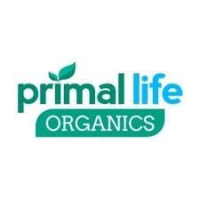 Shop Health at Primal Life Organics