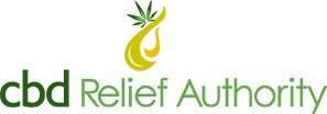 CBD Relief Authority - FREE Shipping on orders 65+