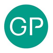 Shop Health at GP Nutrition