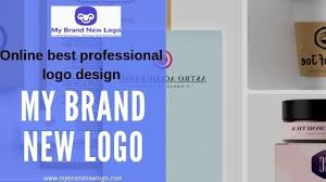 Shop General Web Services at My Brand New Logo