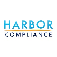 Shop Business at Harbor Compliance