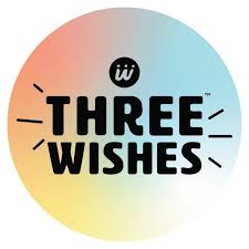 Shop Food/Drink at Three Wishes Cereal